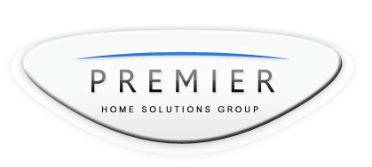 Premier Home Solutions Group