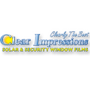 Clear Impressions