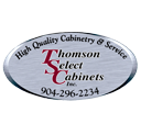 Thomson Select Cabinets